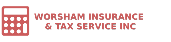 Urban Tax Services
